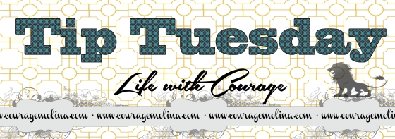 Tip Tuesday LWC